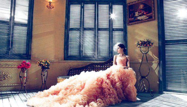 długie suknie karnawałowe