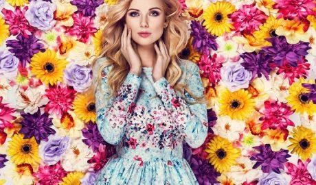 modne letnie sukienki