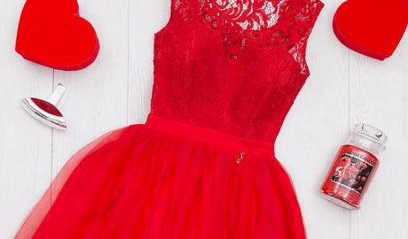 modne sukienki weselne