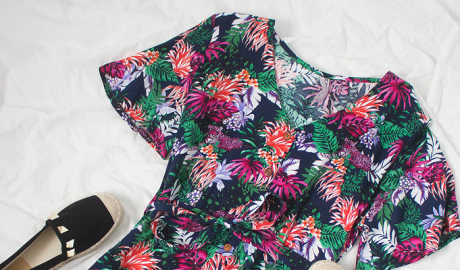 letnie sukienki maxi
