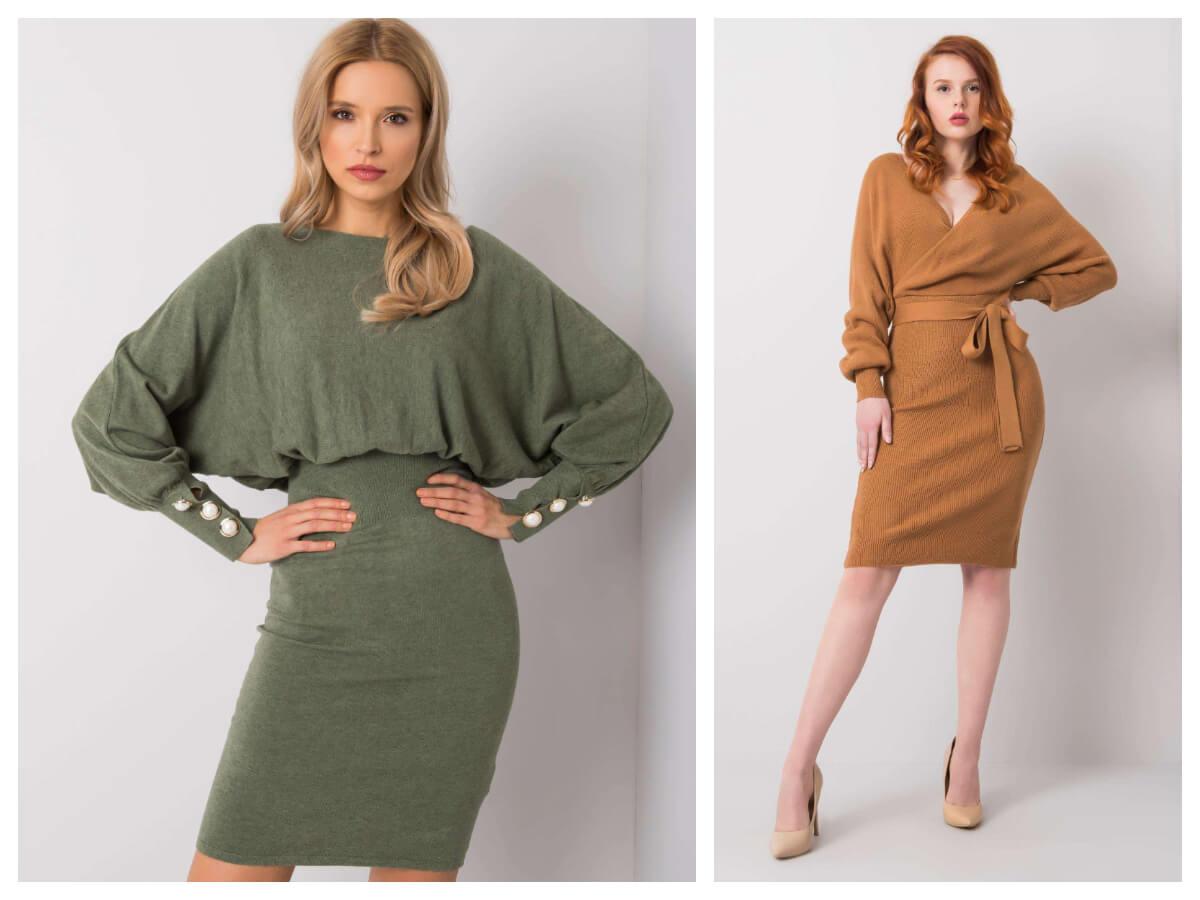Ubrania one size w ebutik.pl